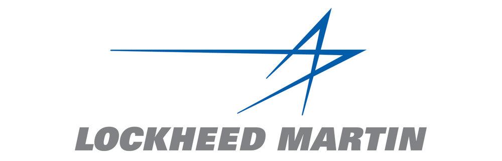 Symbia-client-logos-Lockheed-Martin.jpg