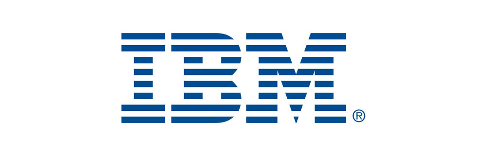Symbia-client-logos-IBM.jpg
