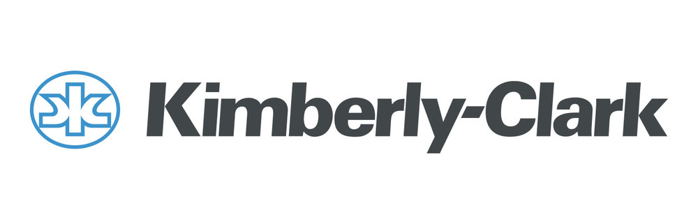 Symbia-client-logos-Kimberly-Clark.jpg