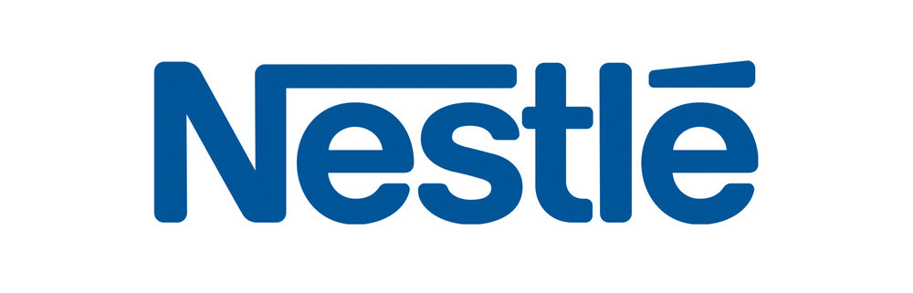 Symbia-client-logos-Nestle.jpg