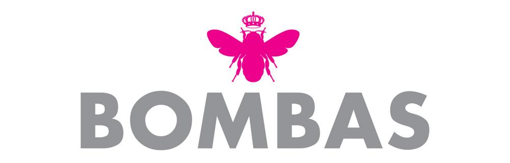 Symbia-client-logos-Bombas.jpg