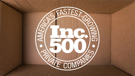Colorado's Fastest Growing Company of 2017   Symbia realized 5165% growth in four short years. If your company is serious about going big, we can help you make it happen.