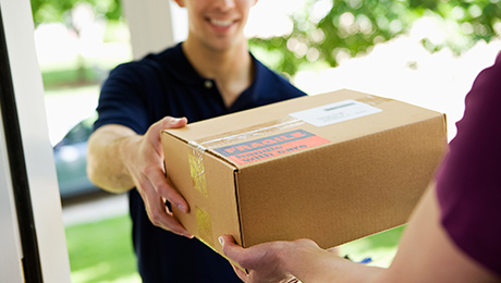 Customized Solutions with a Can-Do Attitude   From online order fulfillment, to CMS integrations, returns and inventory management: you name it, we've got you covered.
