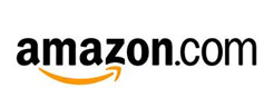 Symbia-logistics-integration-with-amazon.jpg
