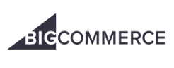 Symbia-logistics-integration-with-bigcommerce.png