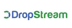 Symbia-logistics-integration-with-dropstream.png