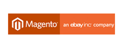 Symbia-logistics-integration-with-magento.jpg