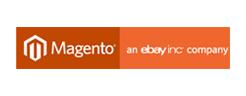 Symbia-logistics-integration-with-magento.jpg