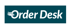 Symbia-logistics-integration-with-orderdesk.png