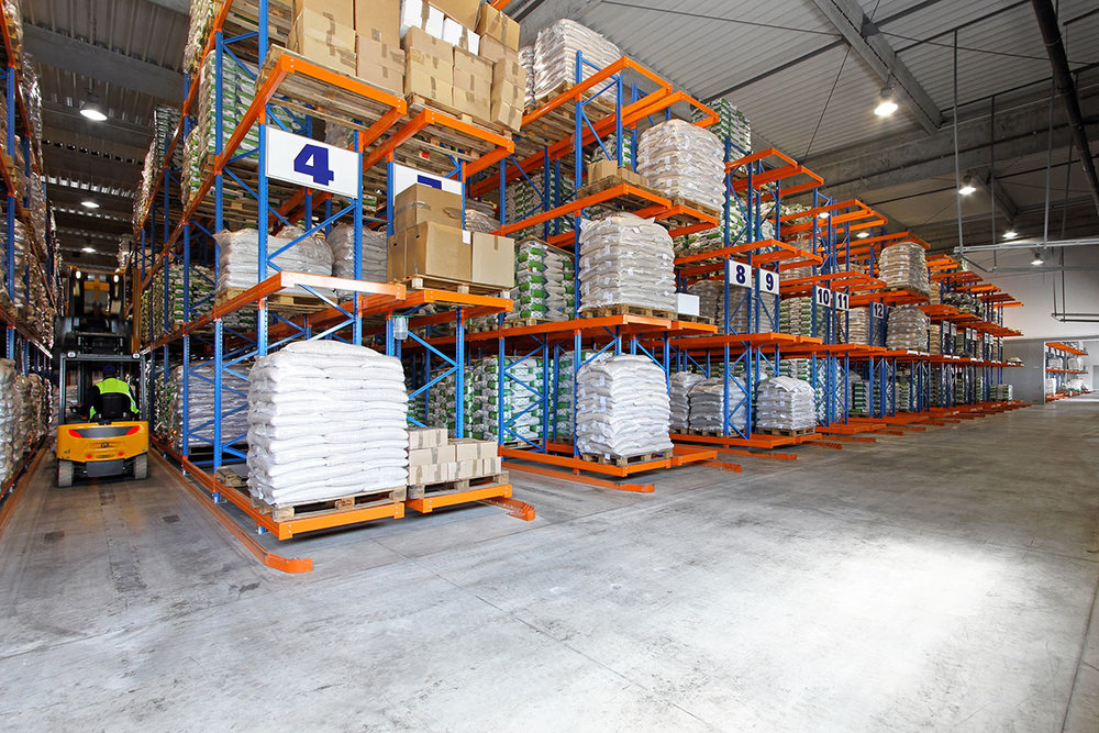 Selecting-Products-for-Third-Party-Order-Fulfillment.jpg