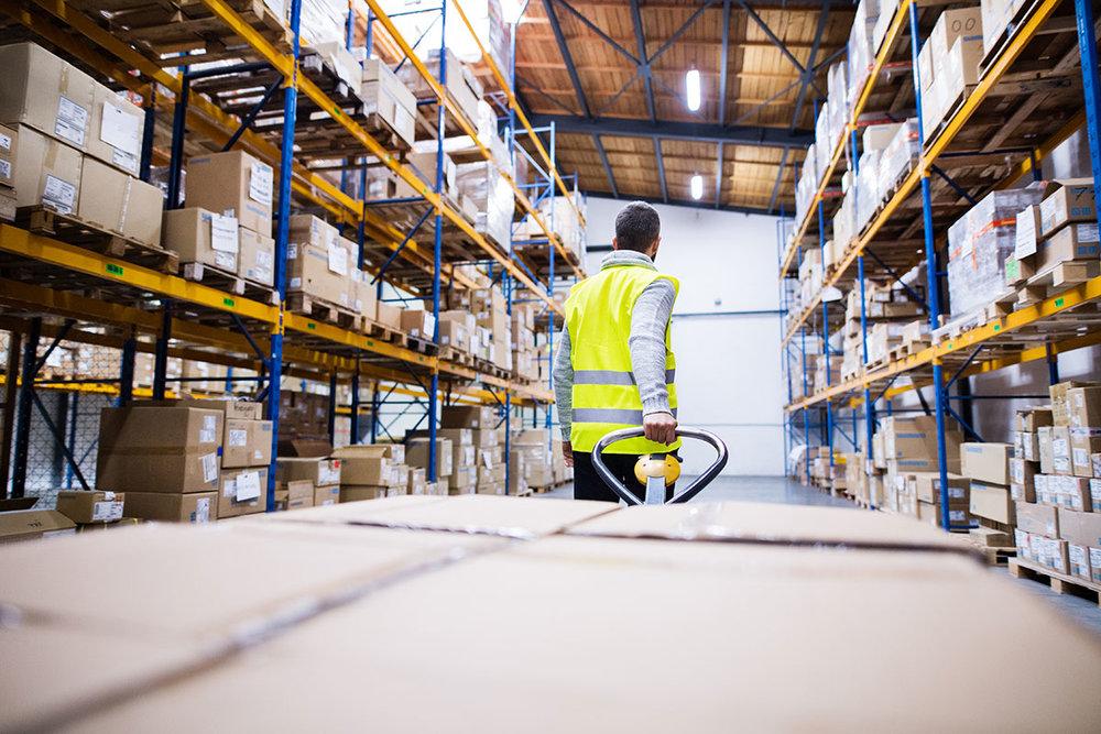 what-is-warehousing.jpg
