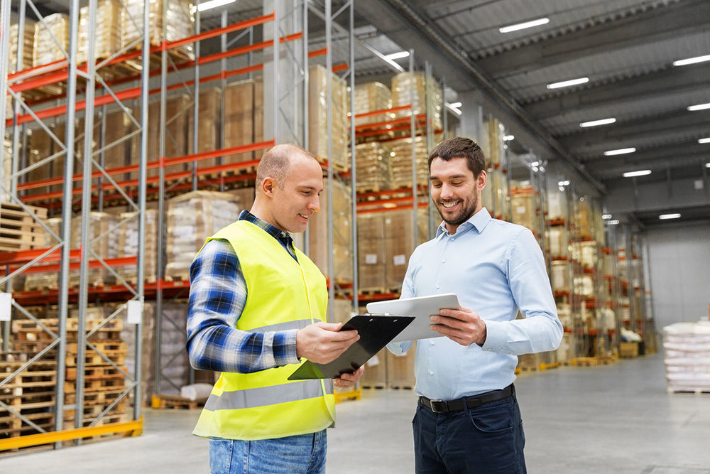 tips-for-choosing-warehousing.jpg