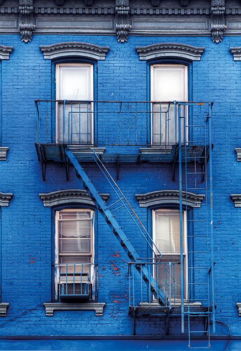 170 174 West Street