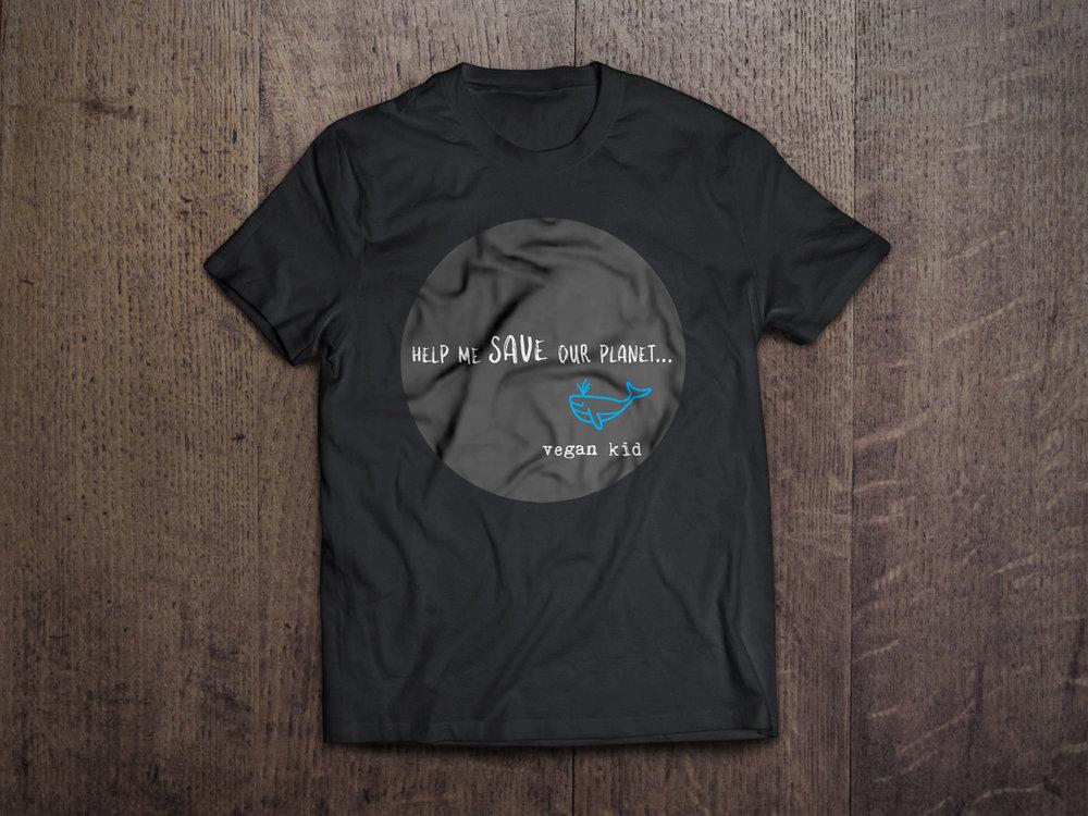 t-shirt-mockup-02.jpg
