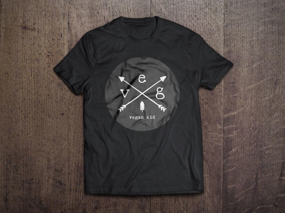 t-shirt-mockup-06.jpg