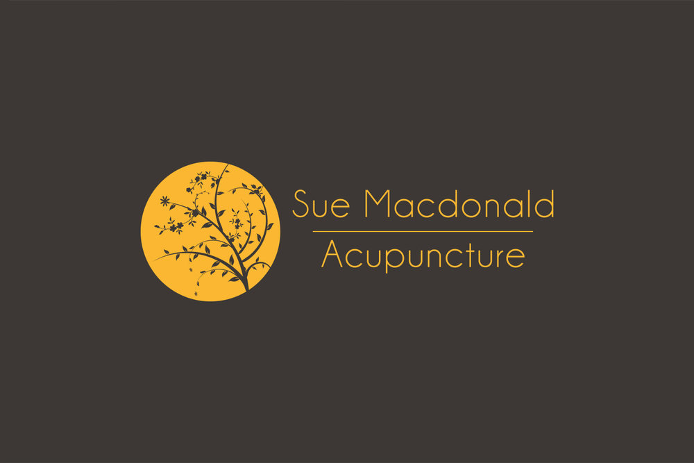 colchester-acupuncture-room-07.jpg