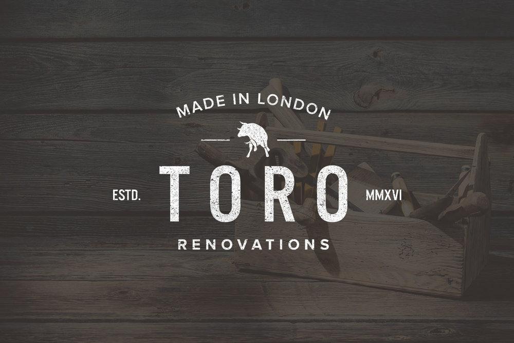 toro-renovations-08.jpg
