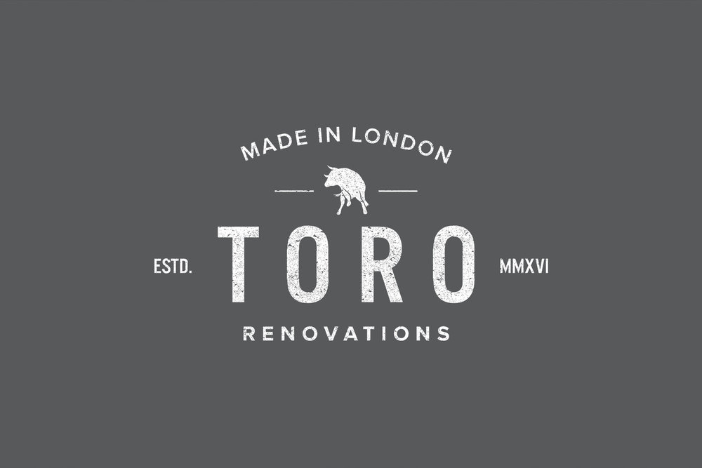 toro-renovations-09.jpg