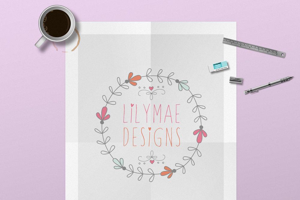 lily-mae-designs-07.jpg