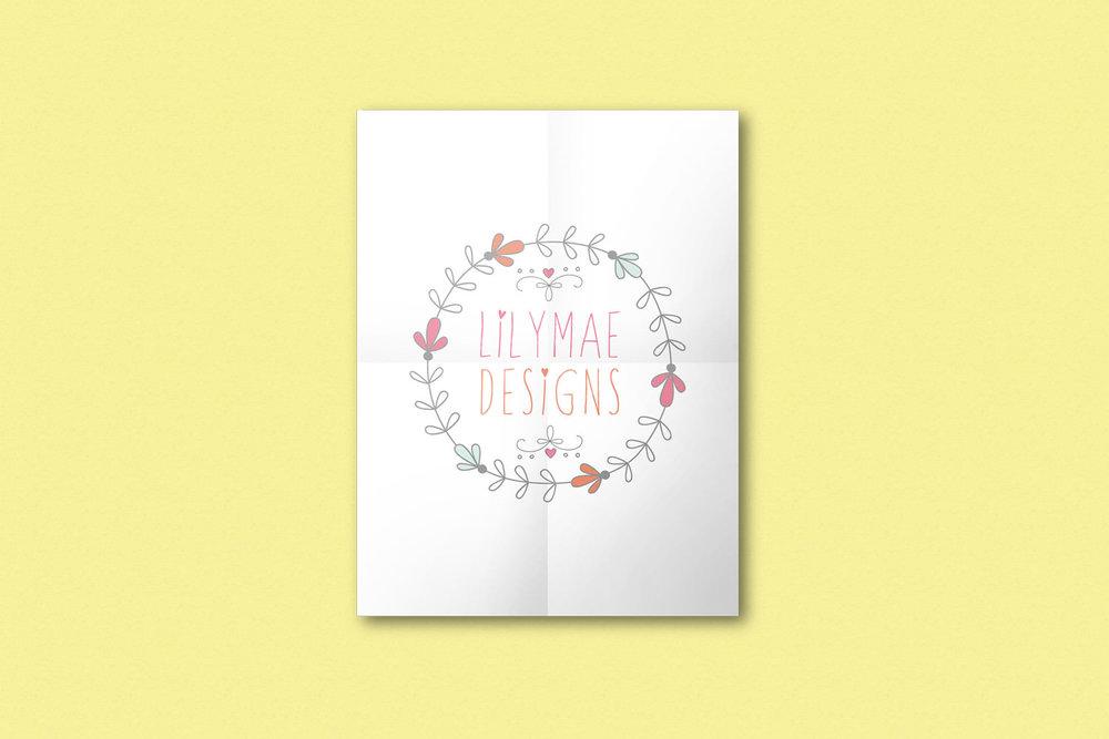 lily-mae-designs-09.jpg