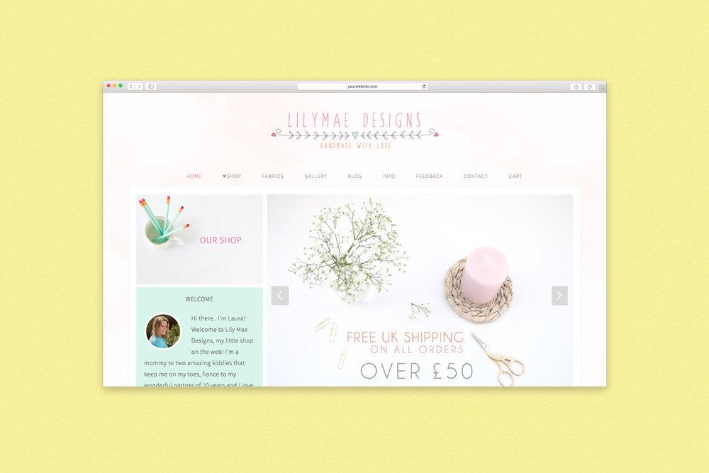 lily-mae-designs-04.jpg