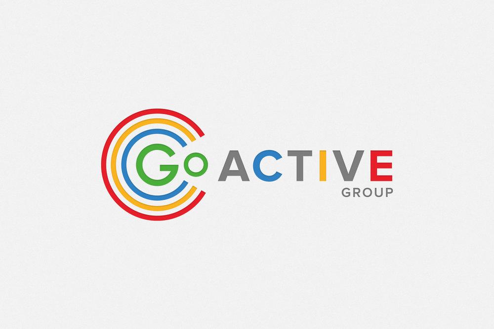 go-active-coaching-04.jpg