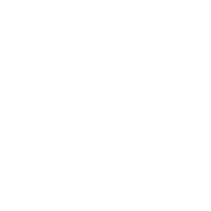 The Glass Hat