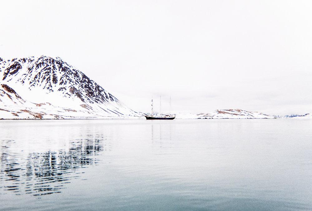 ICE-19.jpg