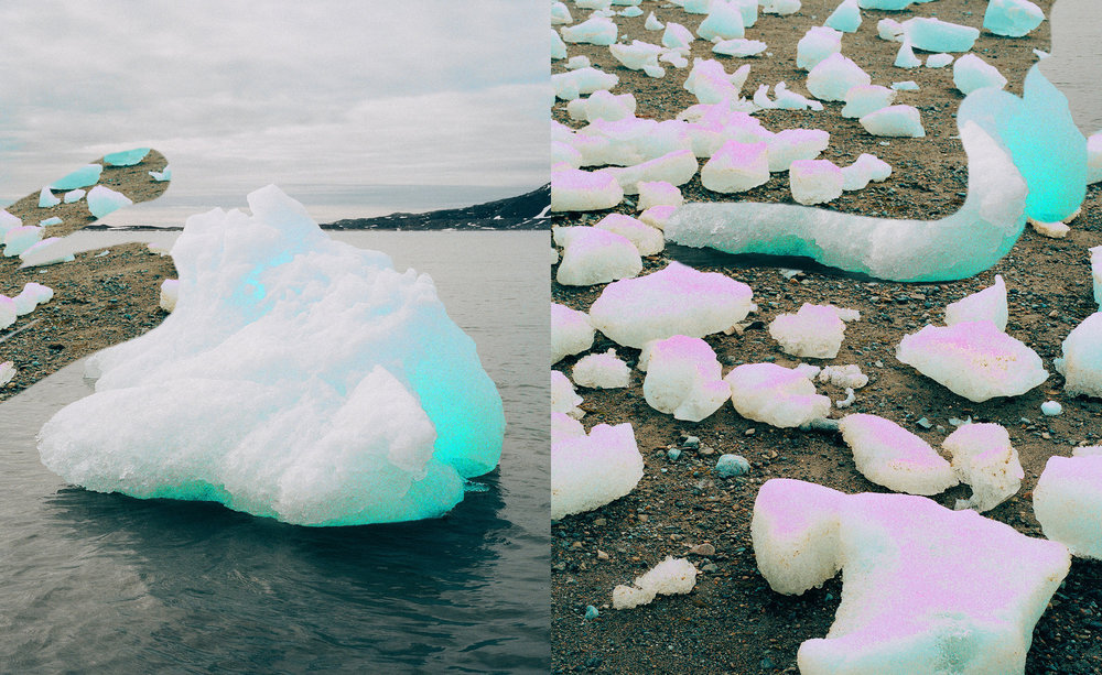 DIRTY-ICE.jpg