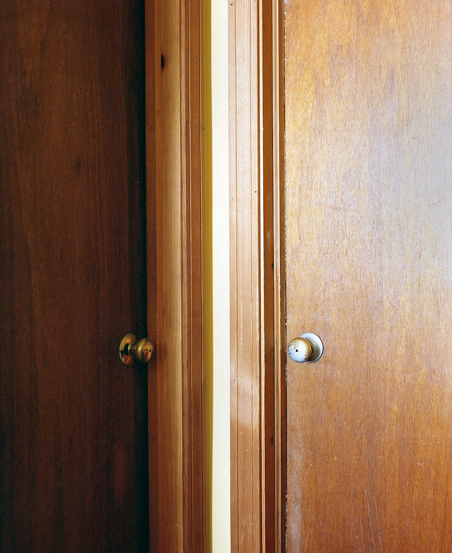 DOORS.jpg.jpeg
