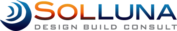 Solluna-Final-Logo 600x105.png
