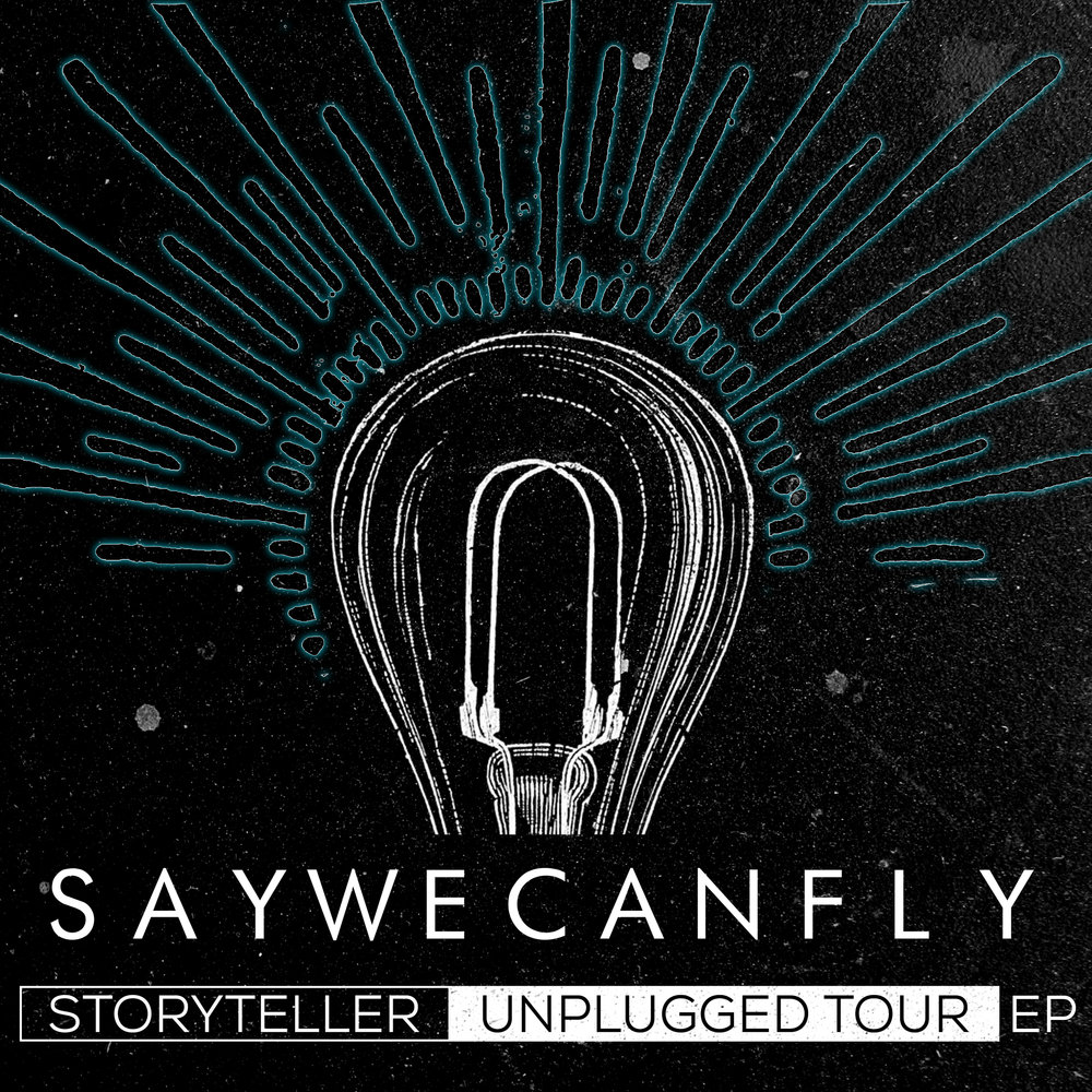STORYTELLER UNPLUGGED - 2017