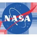 logo-nasa.png