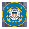logo-uscg.png