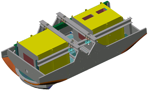 p-3-nasa-project1a.jpg