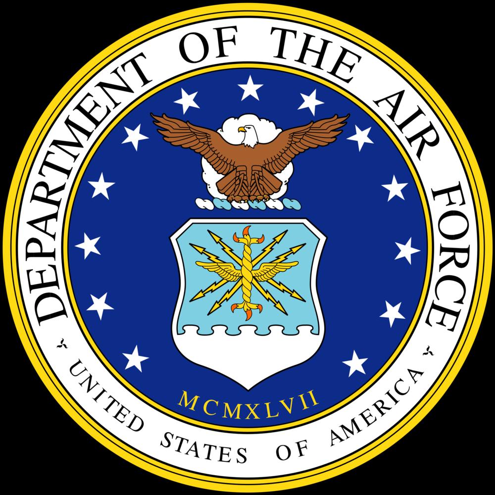 Airforce Logo.png