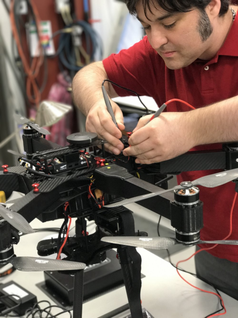 PlatformAerospace_Drone 02.jpg