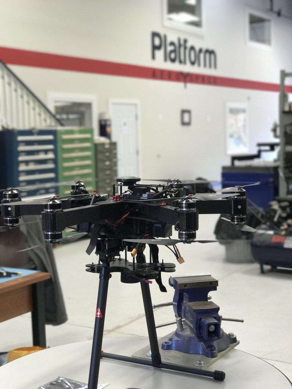 PlatformAerospace_Drone 01.jpg