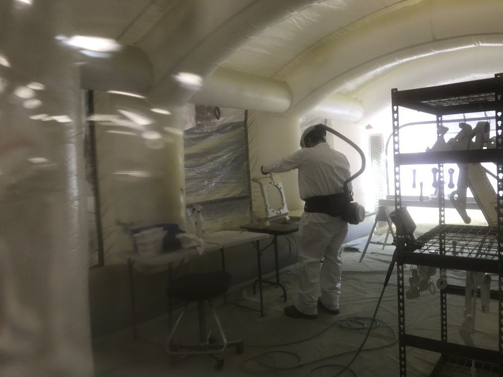 PlatformAerospace_PaintBooth.jpg