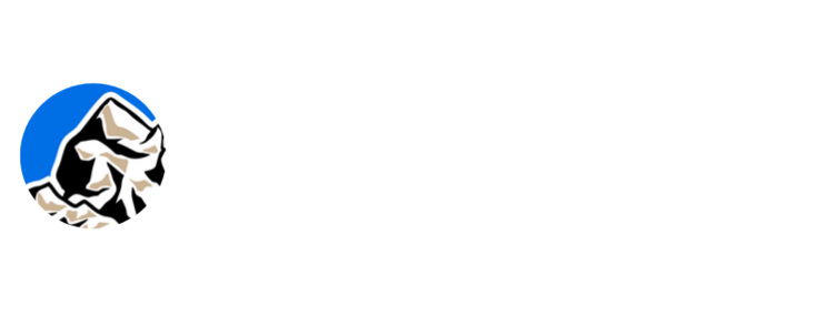 Hammerheart Strength & Conditioning