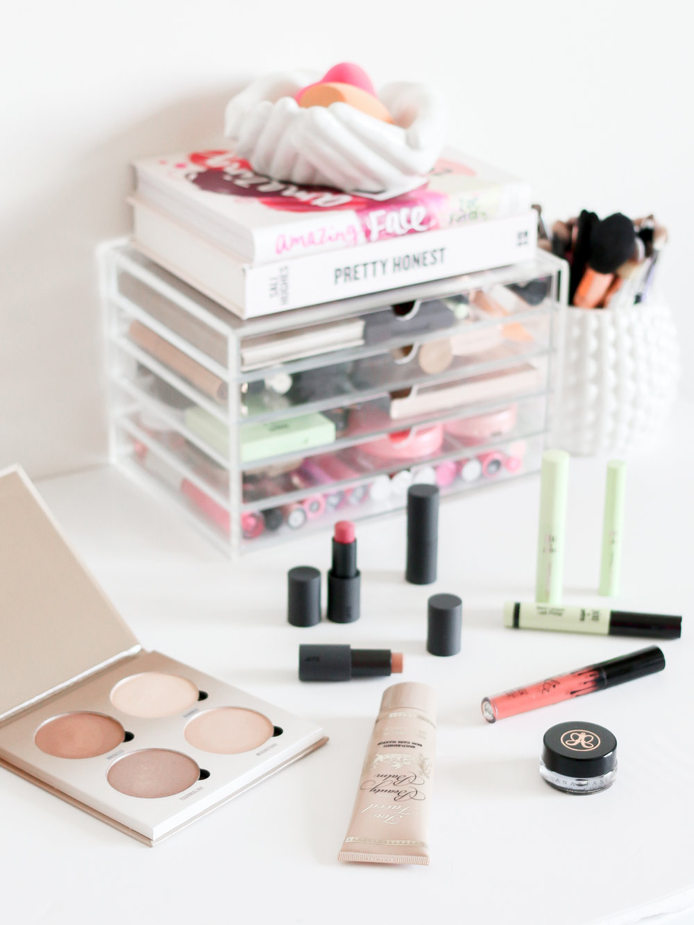 beauty-tryouts-new-makeup-products