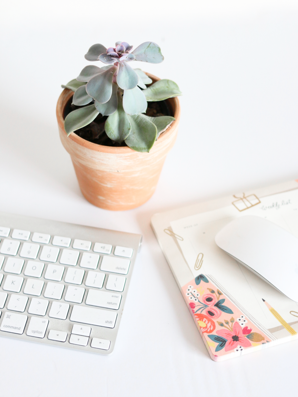 3 Ways You Can Improve Your Blog Today | A Girl, Obsessed