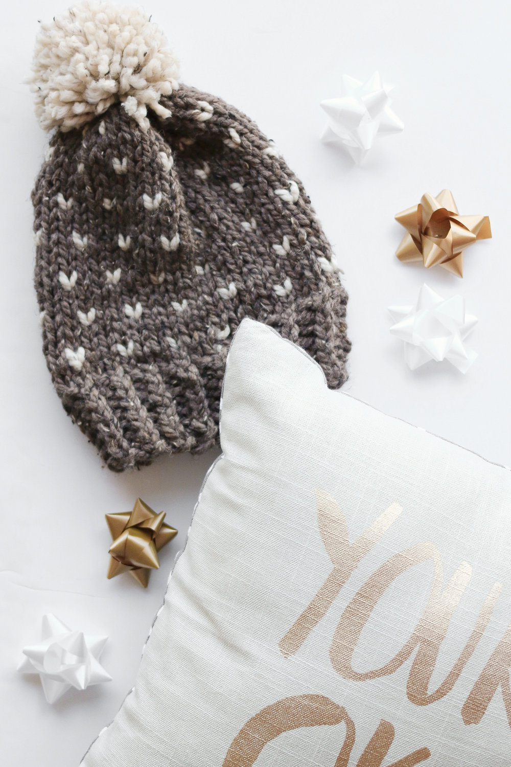 Christmas Gift Ideas For When You're Broke | A Girl, Obsessed