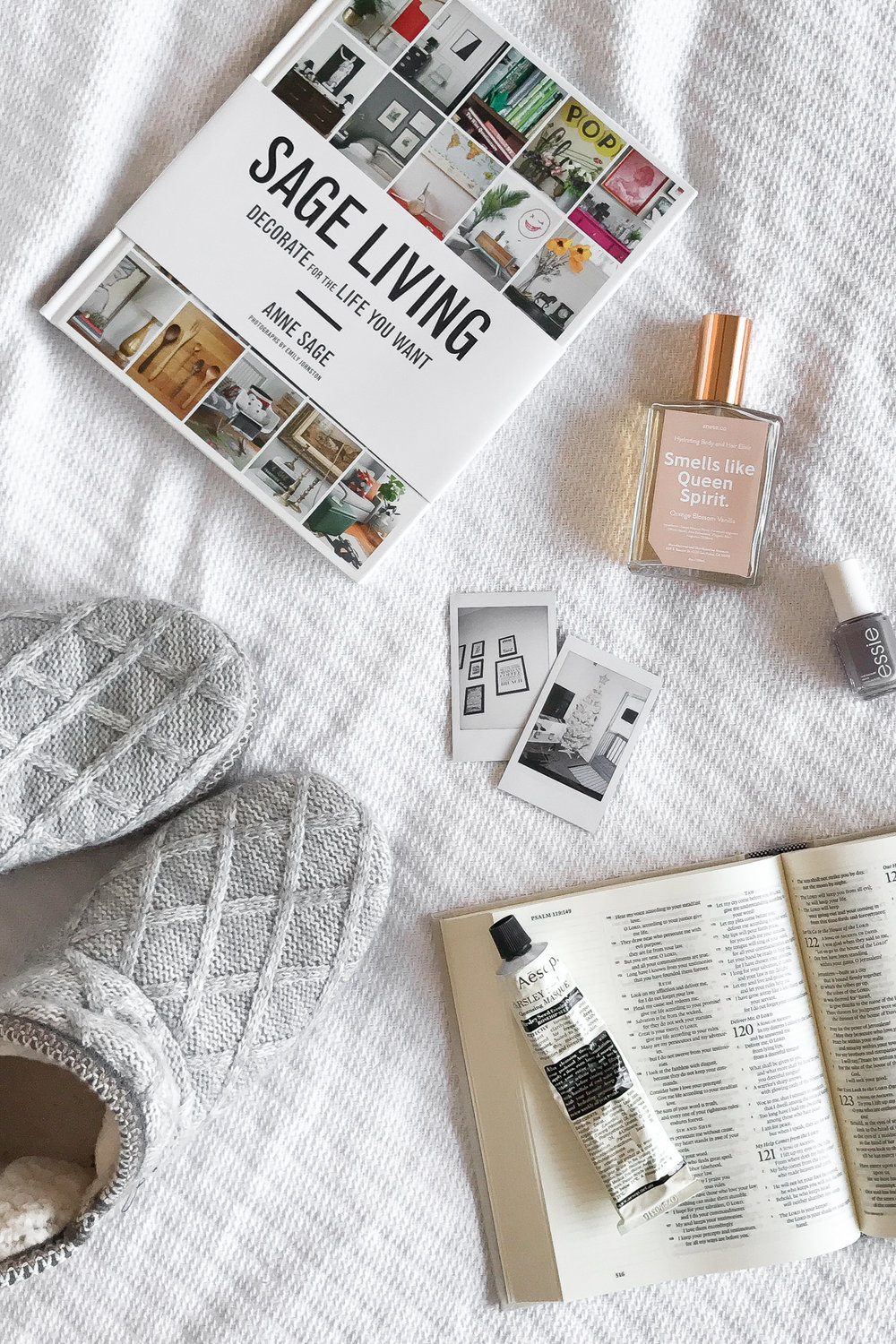 27 Things To Do On A Gloomy Day | A Girl, Obsessed