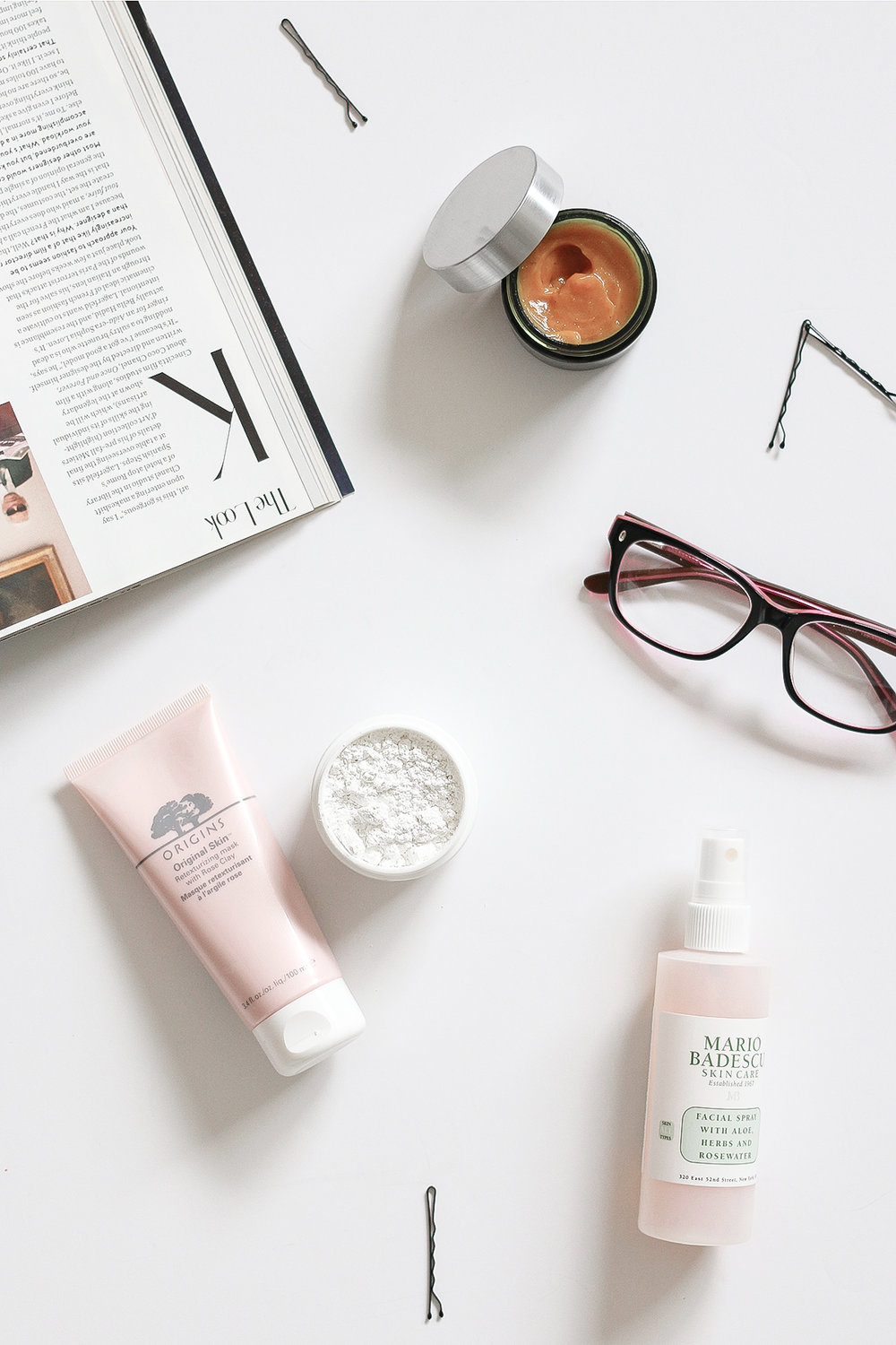 15 Ways To Pamper Yourself Without Spending A Penny | A Girl, Obsessed