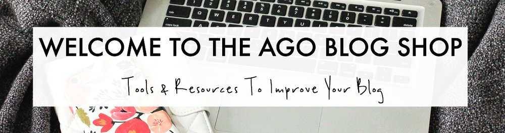 AGO-blog-shop-banner.png