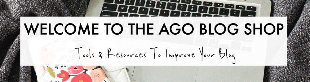 AGO-blog-shop-banner.png