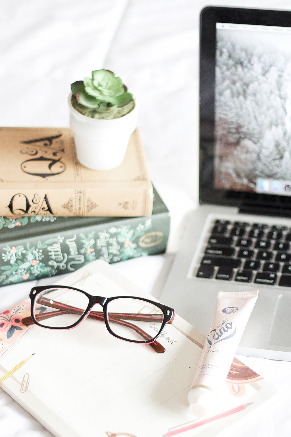 Things To Keep In Mind About Blogging Advice | A Girl, Obsessed