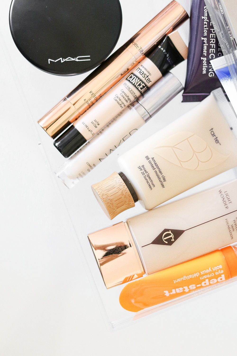 Struggles Every Pale Girl Knows | A Girl, Obsessed