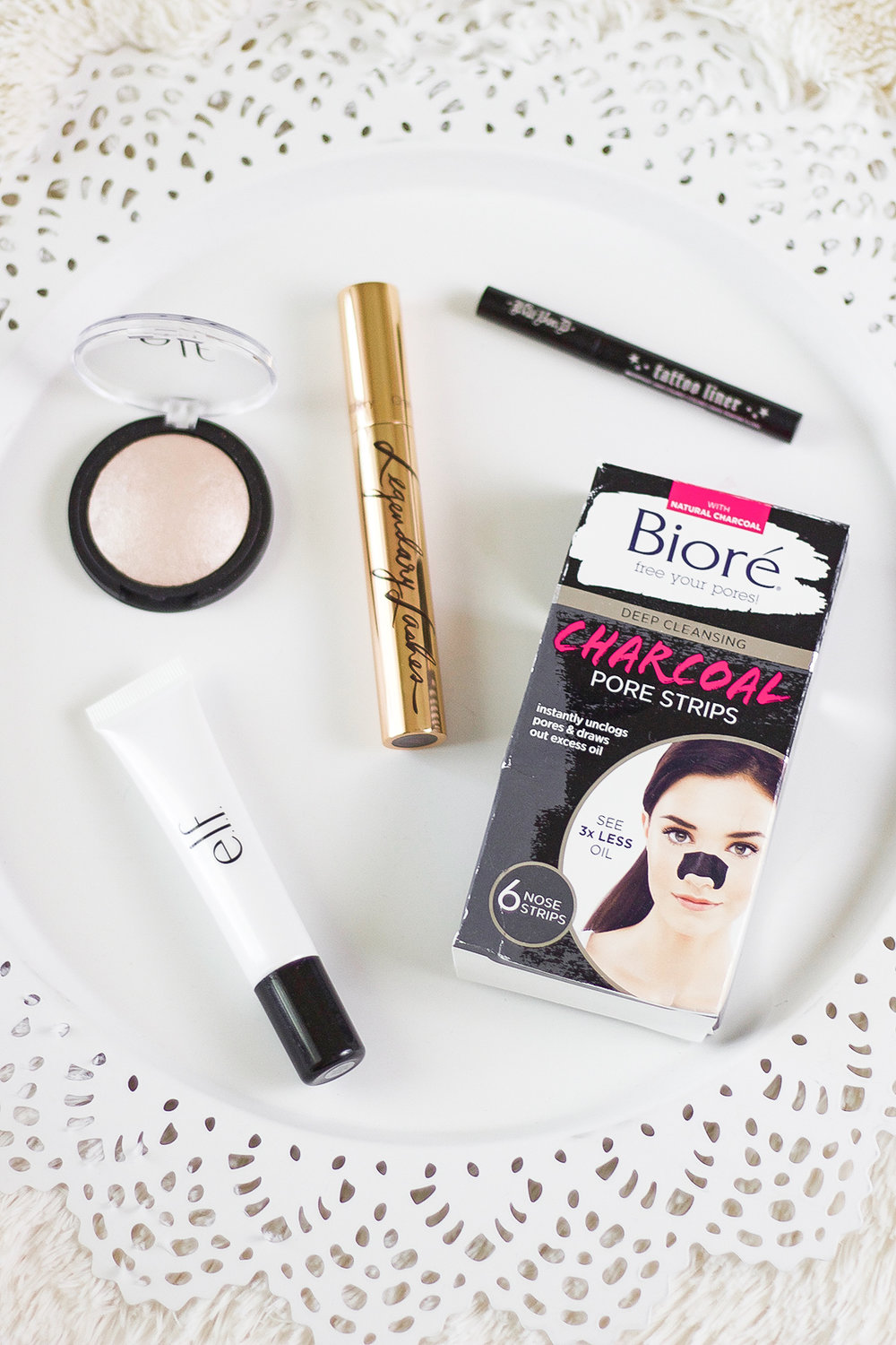5 Beauty Products That Let Me Down | A Girl, Obsessed